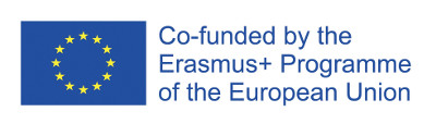 Erasmus program logo 2